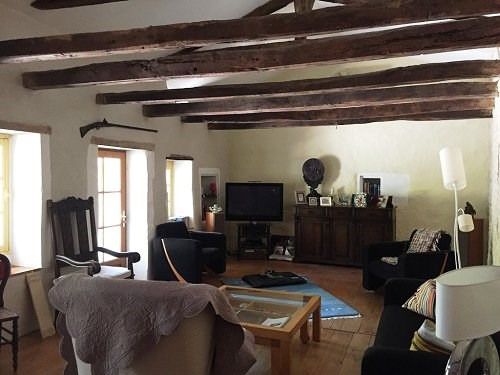 Sale house / villa Chassors 267 500€ - Picture 3