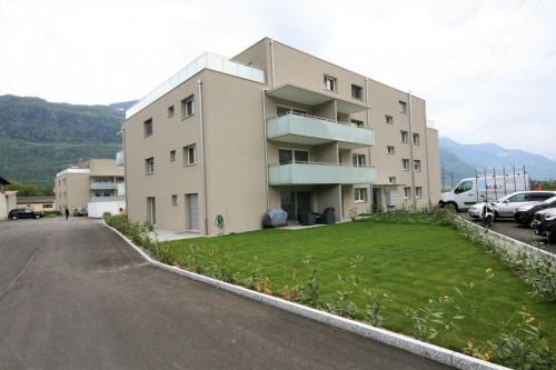 Venta  - Apartamento 2 habitaciones - Ardon - Photo