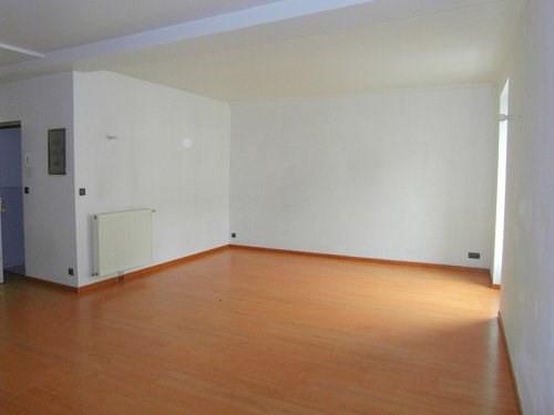 Rental apartment Cognac 455€ CC - Picture 5