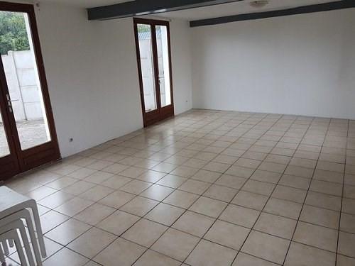 Sale house / villa Formerie 107000€ - Picture 3