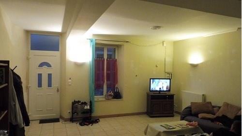Vente maison / villa Perignac 107000€ - Photo 3