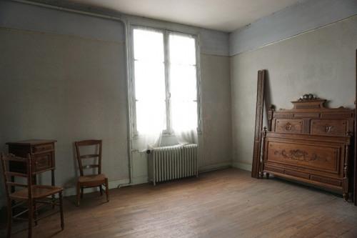 Venta  - Casa de piedra  6 habitaciones - 106 m2 - Saumur - Photo