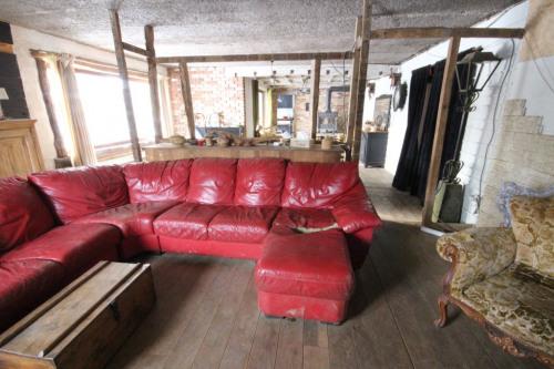 出售 - 别墅 12 间数 - 304 m2 - Signy le Petit - IMG_3871 - Photo