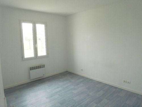 Rental house / villa 10 mn jarnac 659€ CC - Picture 6