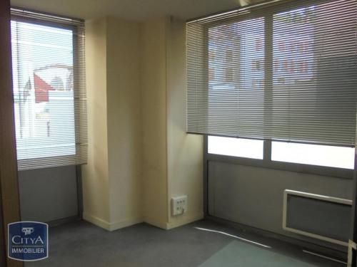 Locação - Loja - 90 m2 - Vinay - VINAY - Photo