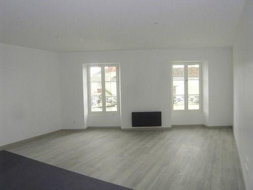 Location appartement Cognac 605€ CC - Photo 4