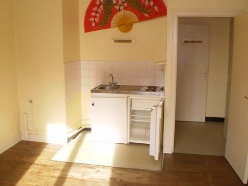 Location appartement Grenoble 397€ CC - Photo 2