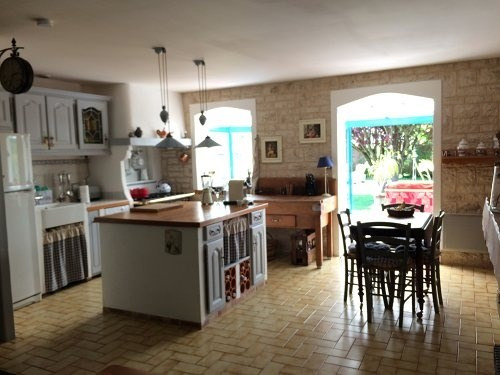 Vente maison / villa Houdan 257 250€ - Photo 3