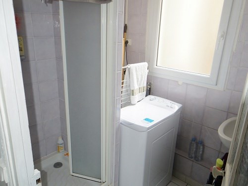 Vente appartement Vincennes 215 000€ - Photo 3