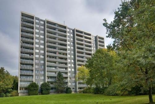 Location - Appartement 3 pièces - Iserlohn - Photo