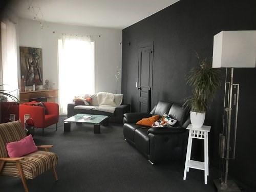 Vente maison / villa Cognac 371000€ - Photo 5
