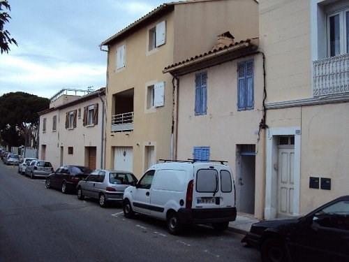 Location maison / villa Martigues 790€ +CH - Photo 1