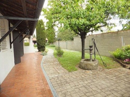 Sale house / villa Cognac 297700€ - Picture 4