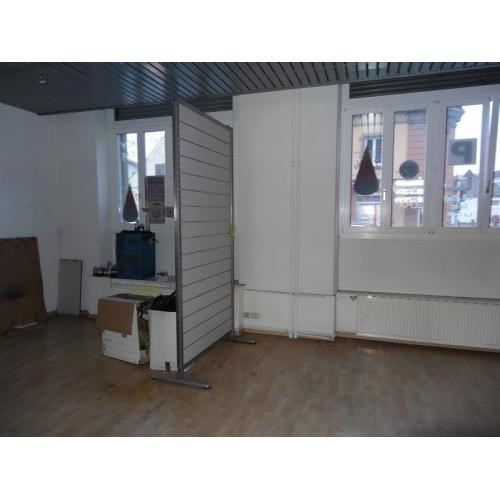 Vente bâtiment Colmar 279 000€ - Photo 1