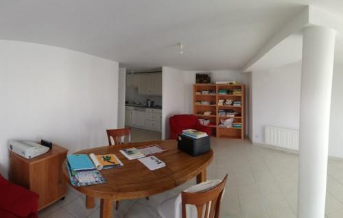 Vente - Appartement 3 pièces - Nantes - Photo