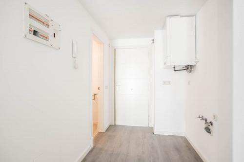 Vendita - Appartamento 2 stanze  - 66 m2 - Stadtzentrum Madrid - Photo