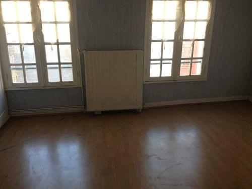 Verkoop  huis Oisemont 50000€ - Foto 3