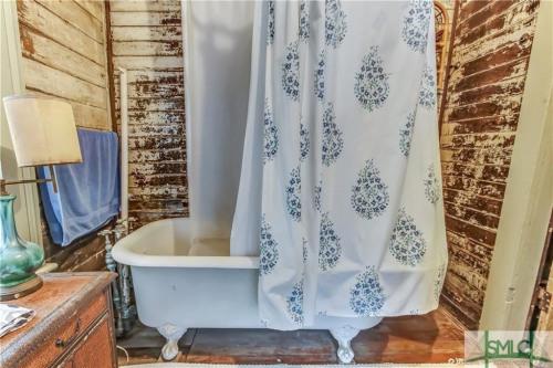 Vente - Maison / Villa 1 pièces - 319,4 m2 - Savannah - Photo
