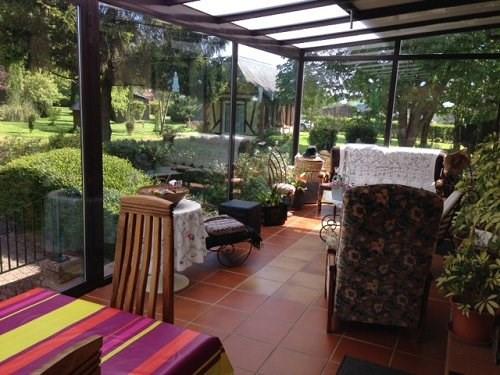 Vente maison / villa Forges les eaux 220000€ - Photo 3