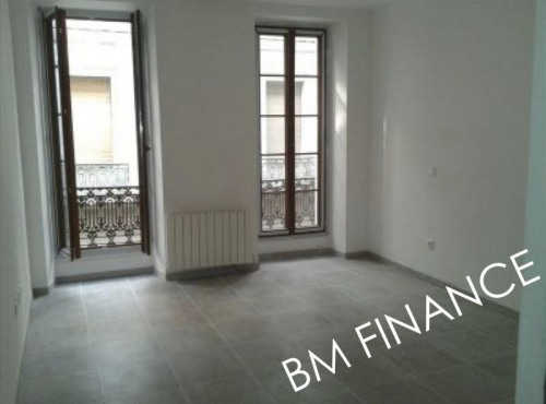 Viager - Immeuble - 300 m2 - Carpentras - Photo