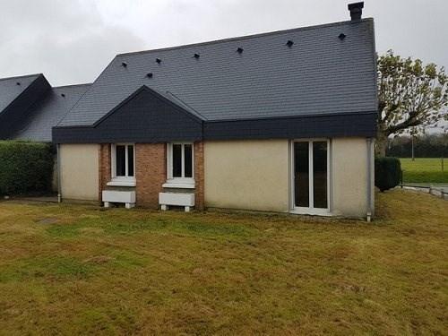 Sale house / villa Forges les eaux 93000€ - Picture 4