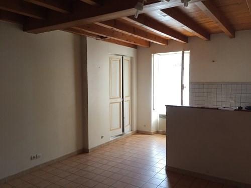 Sale house / villa Jarnac 59675€ - Picture 4