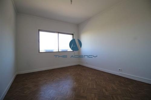 Vente de prestige - Appartement 3 pièces - 87 m2 - Marseille 9ème - Photo