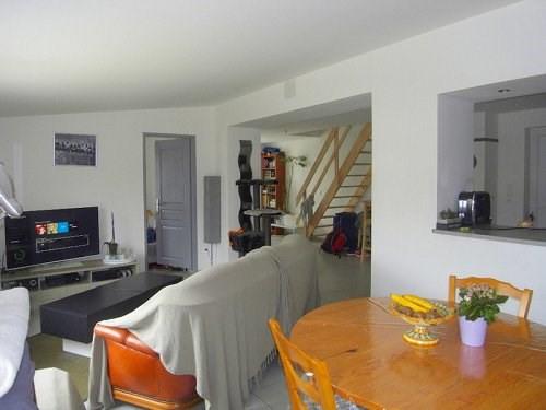 Rental apartment 5 mn sud cognac 630€ CC - Picture 2