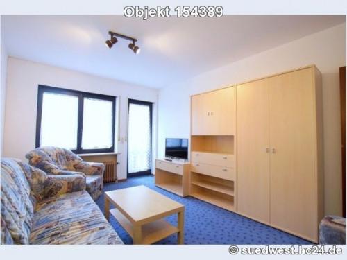 Location - Appartement 2 pièces - Mannheim - Photo