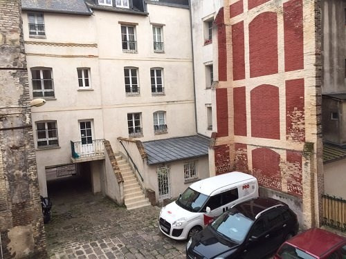Sale building Dieppe 525 000€ - Picture 3