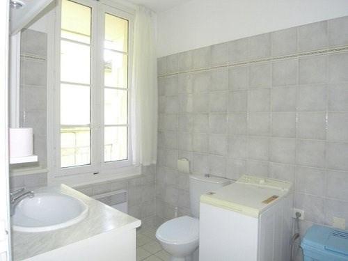 Produit d'investissement immeuble Cognac 128400€ - Photo 4
