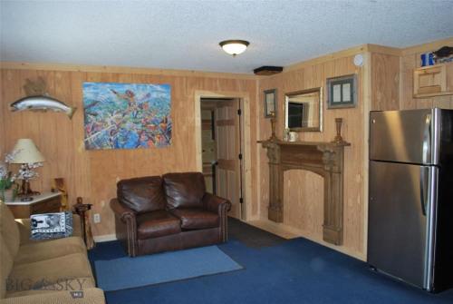 Venta  - Local - 317,73 m2 - Gardiner - Photo