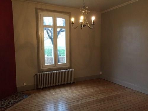 Sale house / villa Dieppe 319000€ - Picture 4
