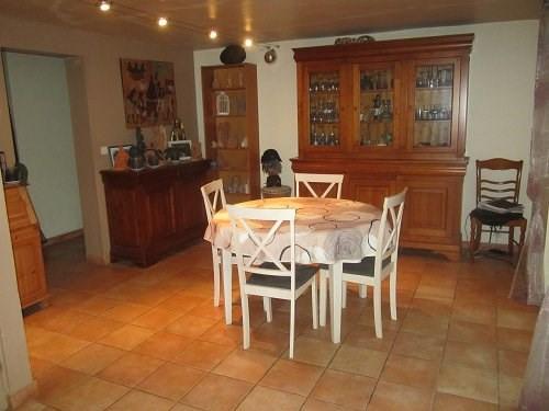 Vente maison / villa Morgny la pommeraye 180000€ - Photo 2