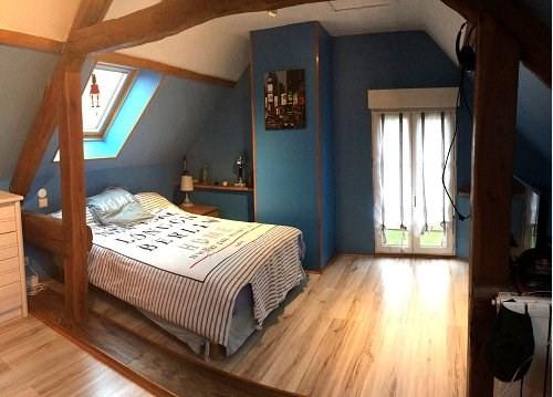 Vendita casa St remy sur avre 218000€ - Fotografia 6