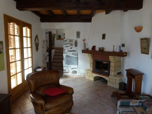 Permanente - Casa 5 assoalhadas - 115 m2 - Oloron Sainte Marie - Photo