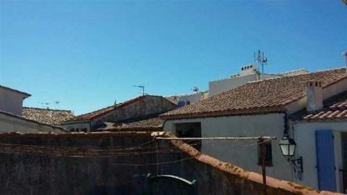 Produit d'investissement - Maison / Villa 7 pièces - 120 m2 - Saintes Maries de la Mer - Photo