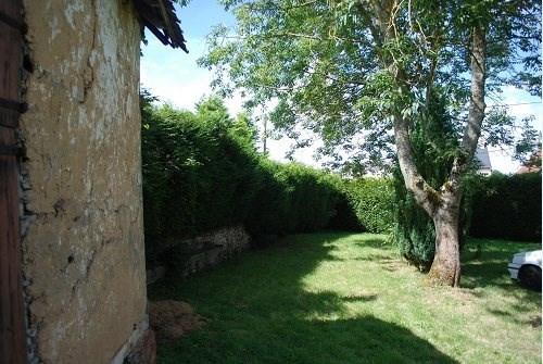 Vente maison / villa Oisemont 55000€ - Photo 1