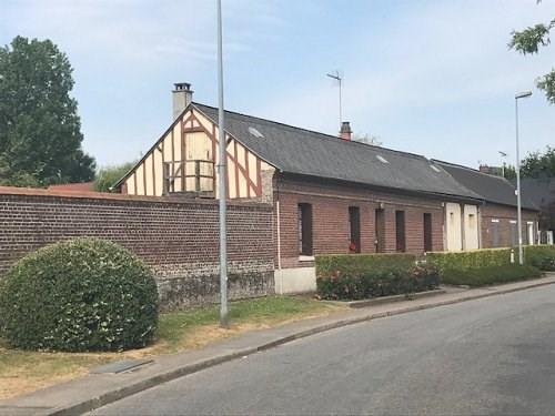 Sale house / villa Greges 159000€ - Picture 2