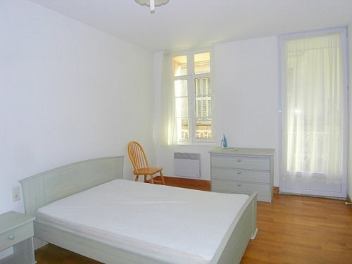 Rental apartment Cognac 397€ CC - Picture 4