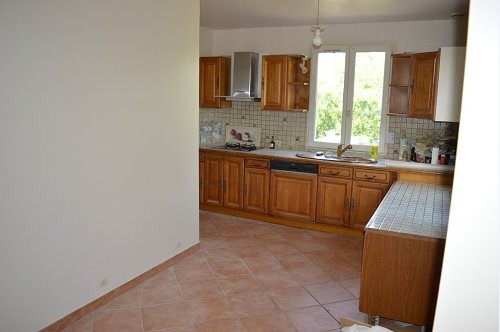 Sale house / villa Houdan 325 000€ - Picture 5