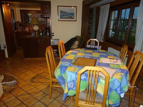 Verkoop  huis Houdan 294000€ - Foto 4