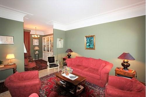Vendita casa Ezy sur eure 367000€ - Fotografia 2
