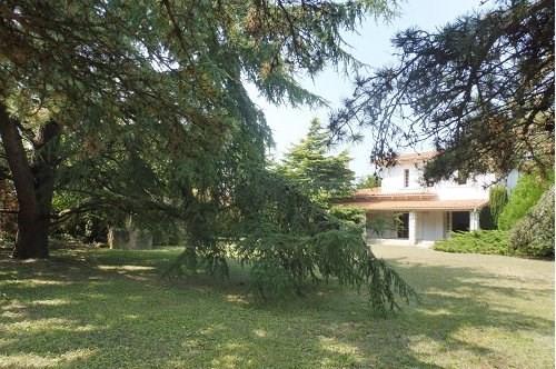 Deluxe sale house / villa Royan 556500€ - Picture 1