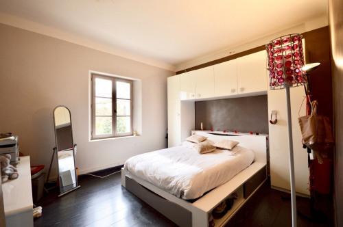 Vente de prestige - Mas 9 pièces - 530 m2 - Saint Rémy de Provence - Photo