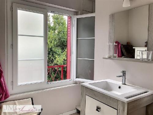 出售 - 住宅/别墅 6 间数 - 90 m2 - Les Essarts le Roi - Photo