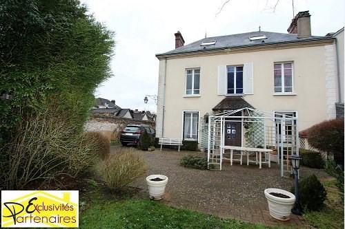 Vendita casa Ezy sur eure 367000€ - Fotografia 1