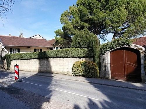 Viager - Maison ancienne 5 pièces - 190 m2 - Veigy Foncenex - Photo