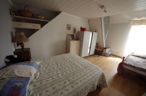 Sale - House / Villa 4 rooms - 80 m2 - Quiberon - Photo
