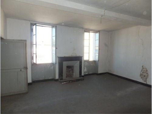 Sale house / villa Proche jarnac 61845€ - Picture 2